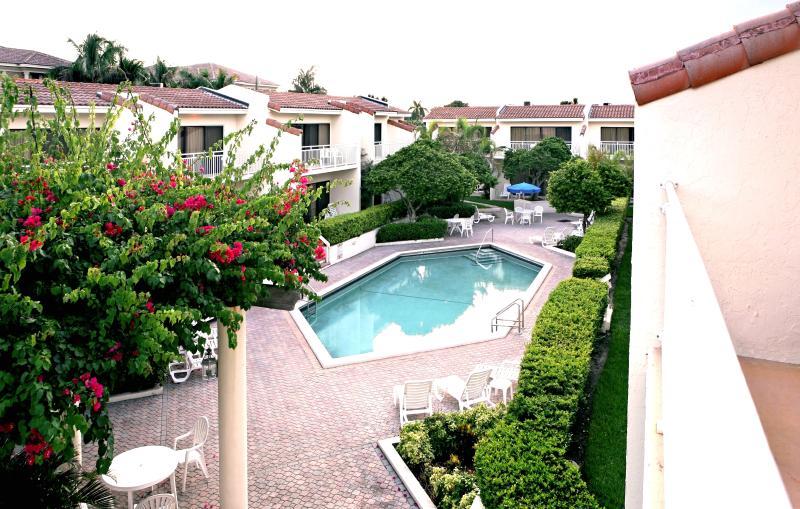 Ventura at Boca Raton - Ventura at Boca Raton - 3 Bed/ 3 Bath - Boca Raton - rentals