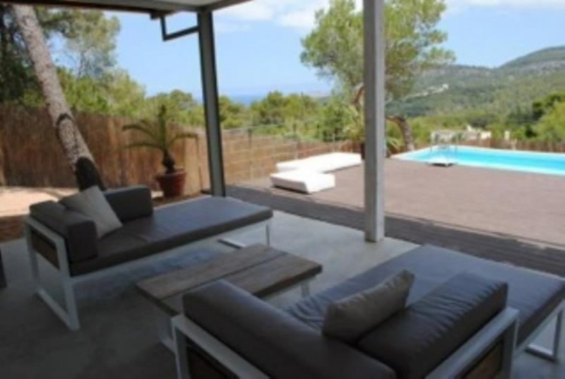 VADELLA AND - Image 1 - Ibiza - rentals