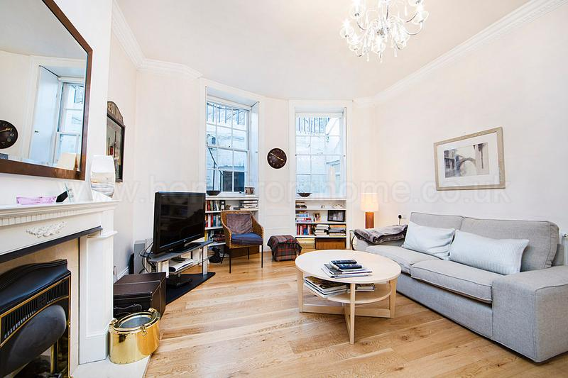 Beautiful 2 bedroom apartment 2min walk from Oxford Street- Mayfair - Image 1 - London - rentals