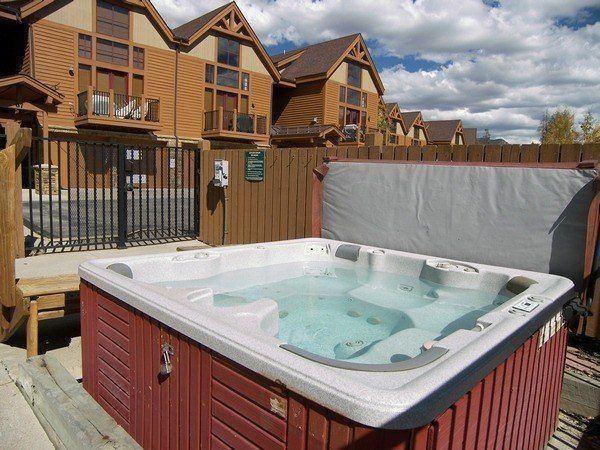 Antlers Gulch - Antlers Gulch 2 Bed 2 Bath - Keystone - rentals