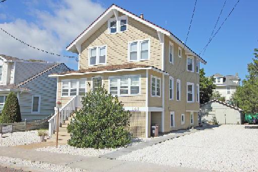 147 12th Street - Image 1 - Avalon - rentals