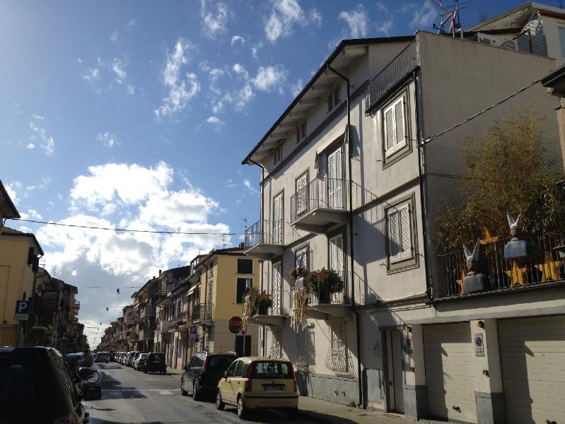 Burlamacco - Apartment Burlamacco - Viareggio - rentals