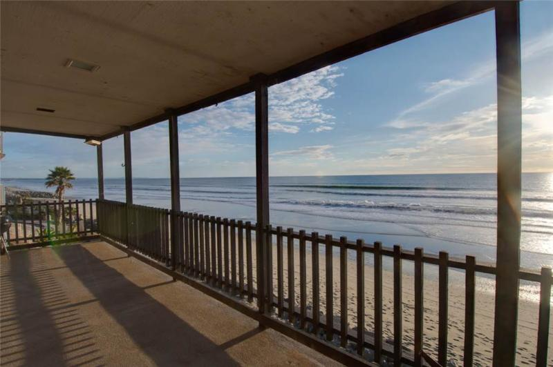 1025 S Pacific Unit AB - Image 1 - Oceanside - rentals