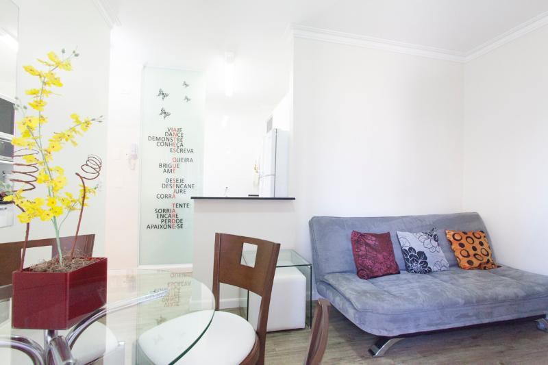 Higienópolis Maria Antônia Mackenzie - Image 1 - State of Sao Paulo - rentals