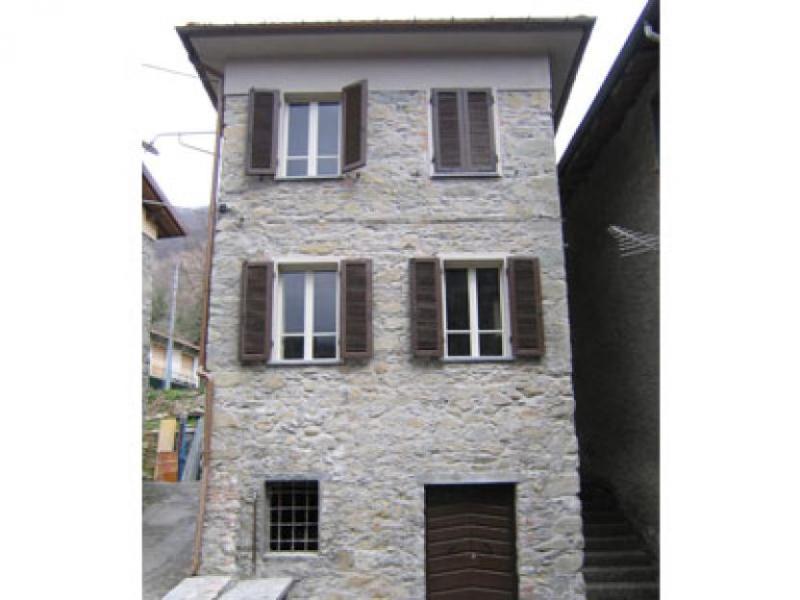 Exterior View - Casa Oliver - Pascoso - rentals
