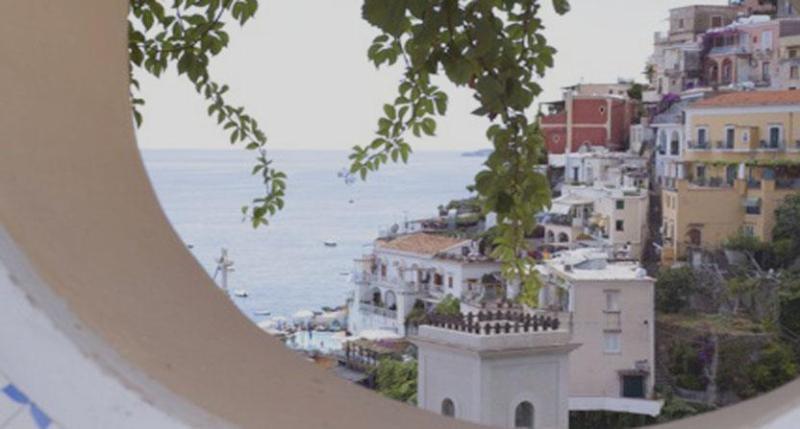 Casa Daniella Uno - Image 1 - Positano - rentals