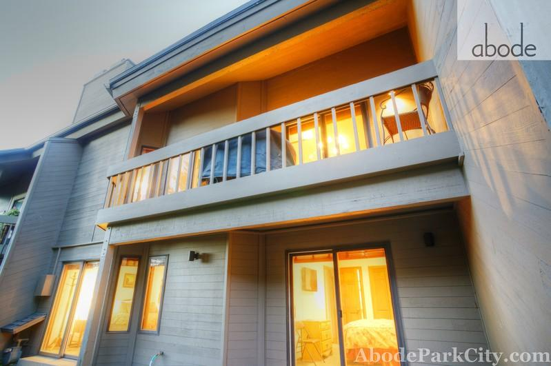 Abode at Lakeside in Deer Valley - Abode at Lakeside in Deer Valley - Park City - rentals