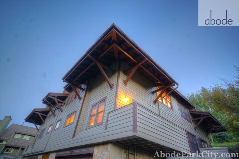 Abode at the Quakies - Abode at the Quakies - Park City - rentals