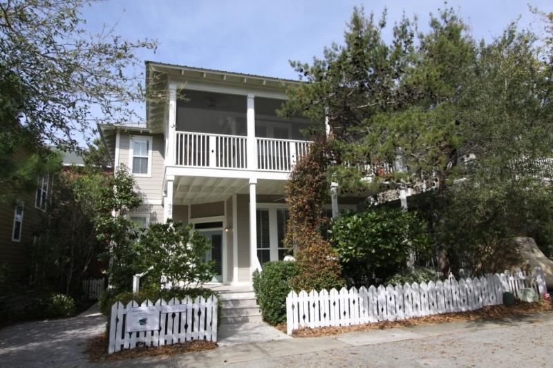 Follow the Heron in Summers Edge Community - Follow the Herron - Seagrove Beach - rentals