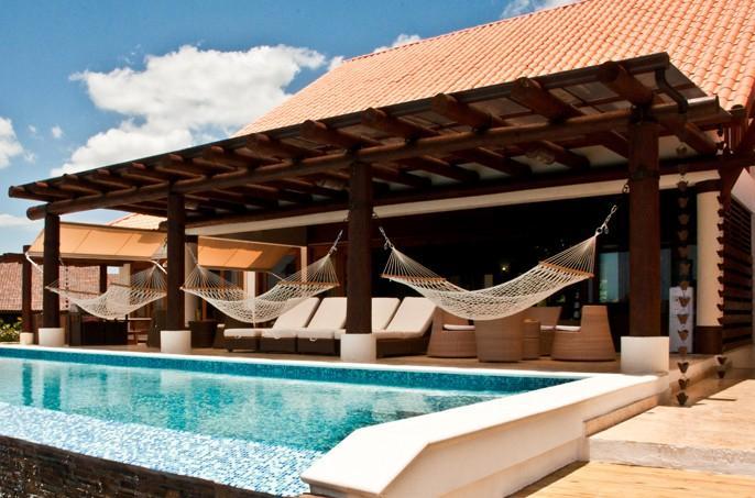 - Villa Ibiza - Dominican Republic - rentals