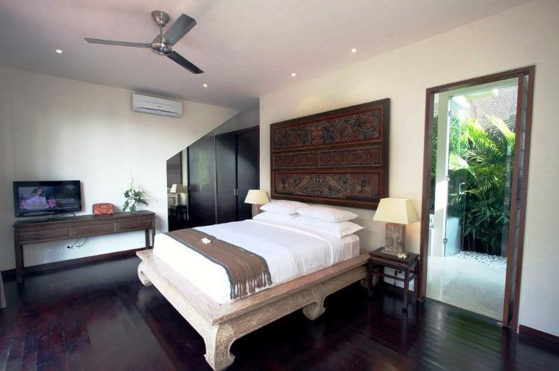 Villa Kipi - Image 1 - Canggu - rentals
