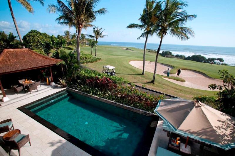 Villa Sundara - Image 1 - Tanah Lot - rentals