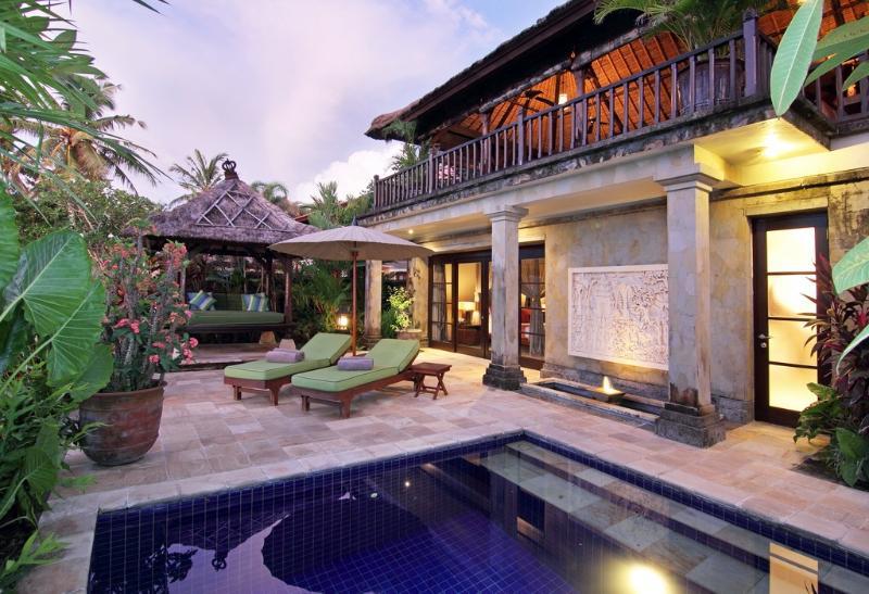 - Villa Surya - Tanah Lot - rentals