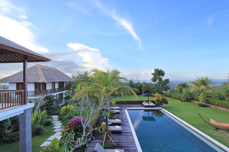 Villa Uma Nina - Image 1 - World - rentals