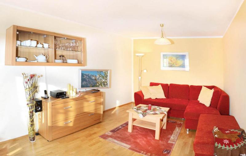 LLAG Luxury Vacation Apartment in Ruhpolding - 972 sqft, centrally located, quiet, 5 stars (# 3204) #3204 - LLAG Luxury Vacation Apartment in Ruhpolding - 972 sqft, centrally located, quiet, 5 stars (# 3204) - Ruhpolding - rentals