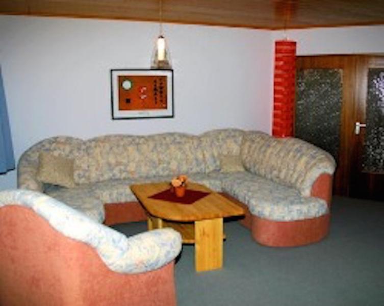 Vacation Apartment in Idar-Oberstein - 1109 sqft, quiet, central, family-friendly (# 3328) #3328 - Vacation Apartment in Idar-Oberstein - 1109 sqft, quiet, central, family-friendly (# 3328) - Idar-Oberstein - rentals