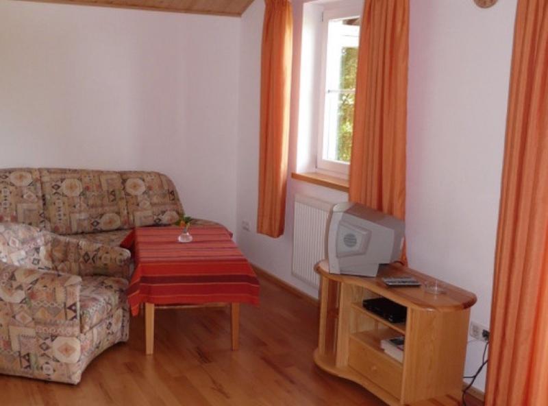 LLAG Luxury Vacation Apartment in Boebing - 592 sqft, idyllic, relaxing, comfortable (# 4649) #4649 - LLAG Luxury Vacation Apartment in Boebing - 592 sqft, idyllic, relaxing, comfortable (# 4649) - Peißenberg - rentals