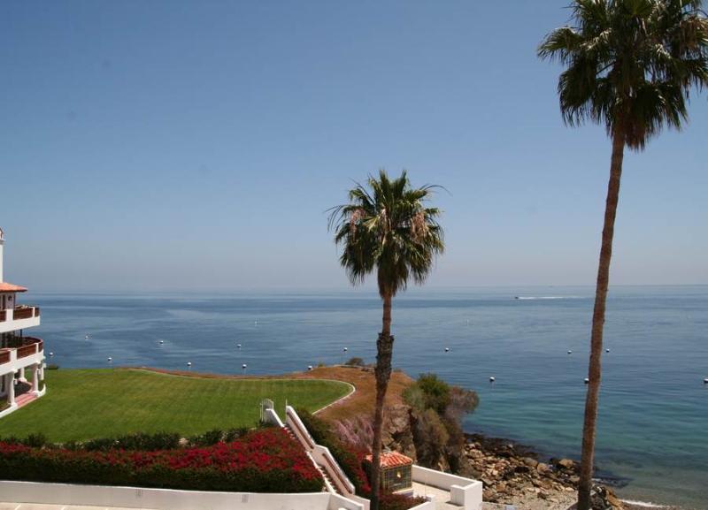 Hamilton Cove Villa 8-87 - Image 1 - Catalina Island - rentals