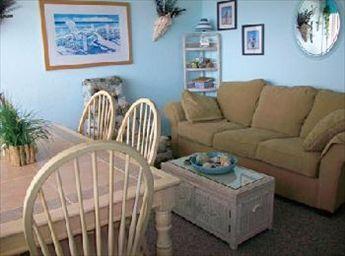 Trylon Condos 121169 - Image 1 - North Wildwood - rentals
