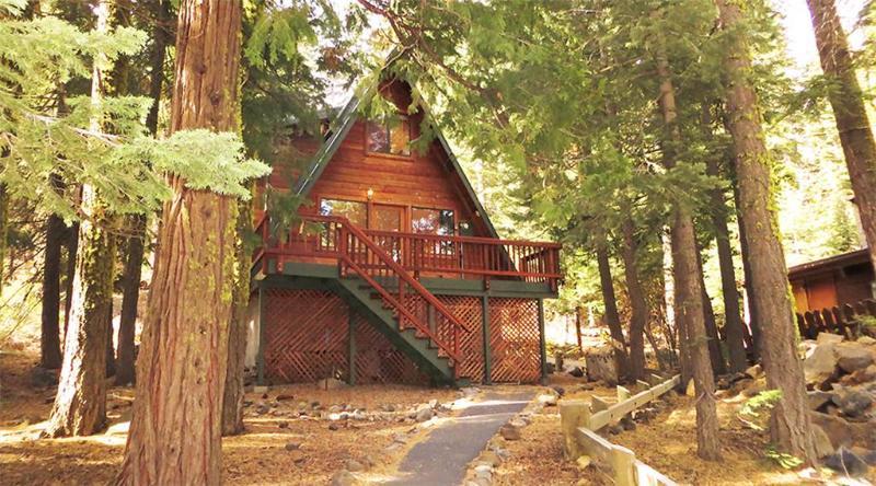 2640 Cedar Lane - Image 1 - Homewood - rentals