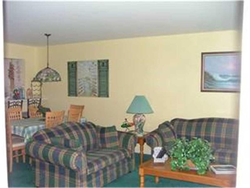 1103 Pavilion Drive - Image 1 - Bethany Beach - rentals
