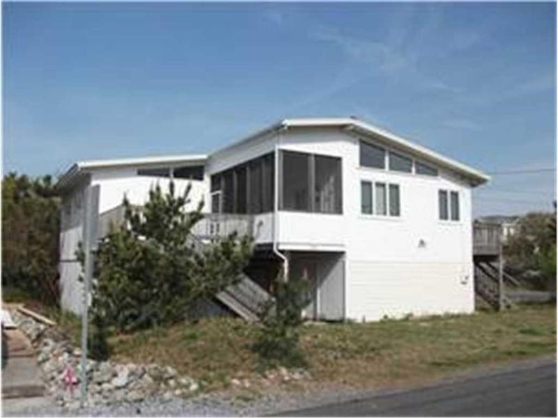 1310 Bunting Ave - Image 1 - Fenwick Island - rentals