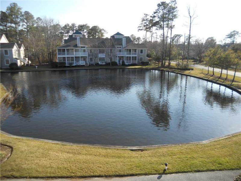 15005 Tall Pines Ct - Image 1 - Bethany Beach - rentals