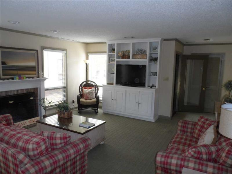 305 D Azalea Court - Image 1 - Bethany Beach - rentals