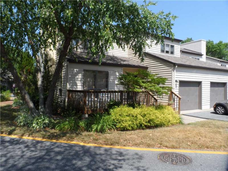 316 A Daylily Court - Image 1 - Bethany Beach - rentals