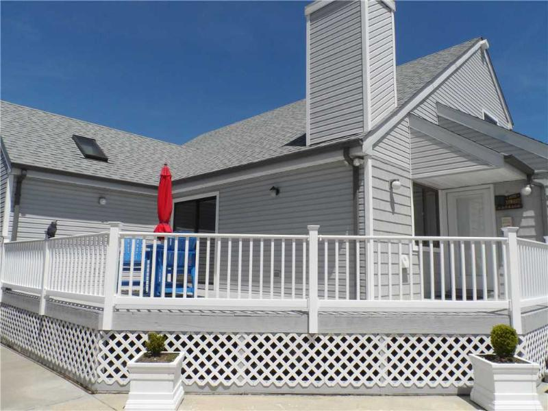 359 Sandpiper Drive - Image 1 - Bethany Beach - rentals