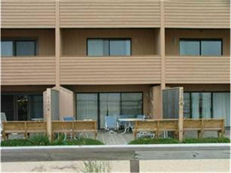 37 B Cedar Sands - Image 1 - Bethany Beach - rentals