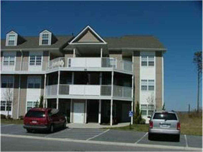 3802 Harbor Drive - Image 1 - Ocean View - rentals