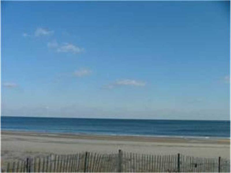 38843 Bunting Avenue - Image 1 - Fenwick Island - rentals
