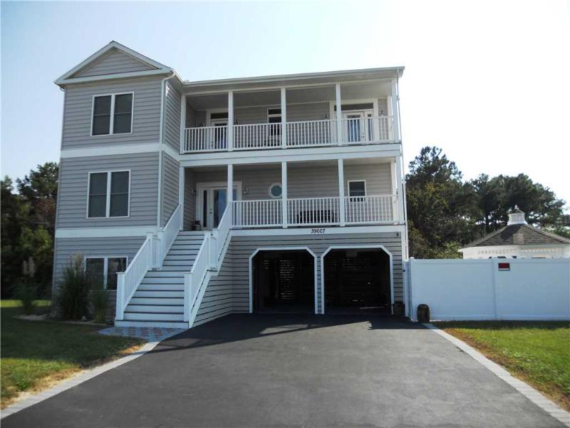 39607 Waterworks Court - Image 1 - Bethany Beach - rentals