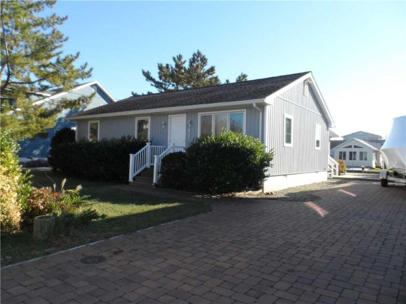402 Rebecca Road - Image 1 - South Bethany Beach - rentals