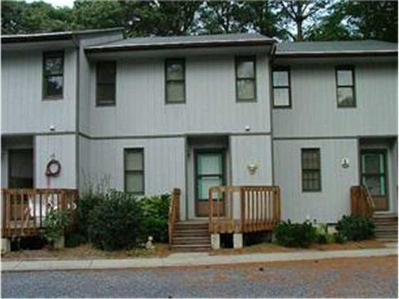 431 Lekites Avenue - Image 1 - Bethany Beach - rentals