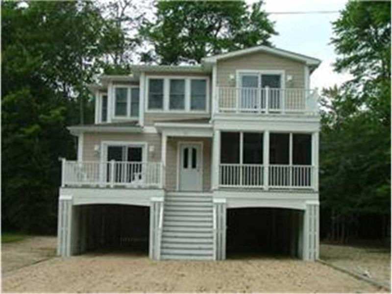 511 Doral Drive - Image 1 - Bethany Beach - rentals