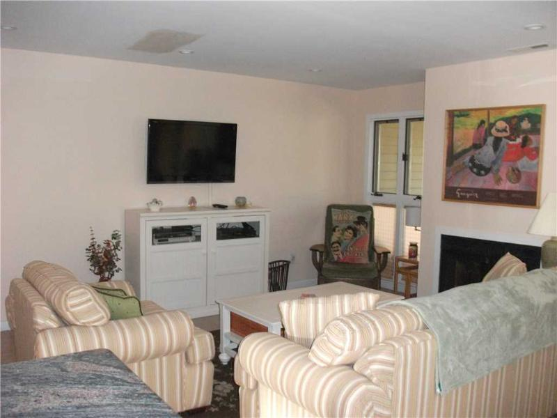 523 D Spinnaker Court - Image 1 - Bethany Beach - rentals