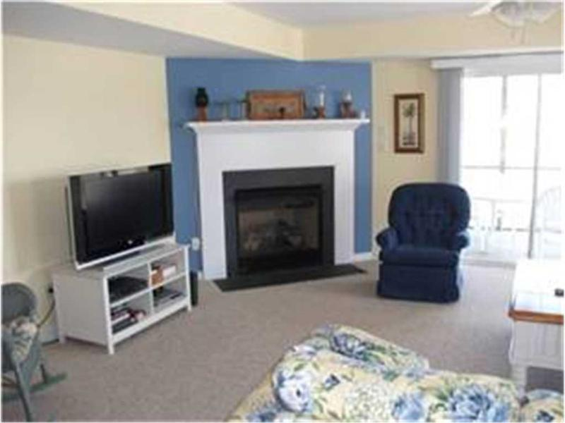 539 D Hudson Avenue - Image 1 - Bethany Beach - rentals