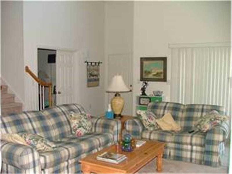 56111 Cypress Lake Circle - Image 1 - Bethany Beach - rentals