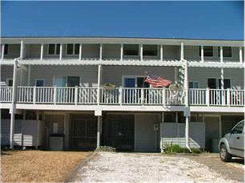 58 (39589) Dune Road - Image 1 - Bethany Beach - rentals