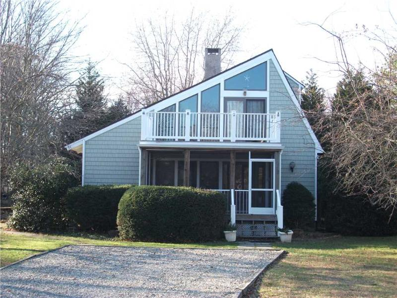 612 Paget Court - Image 1 - Bethany Beach - rentals
