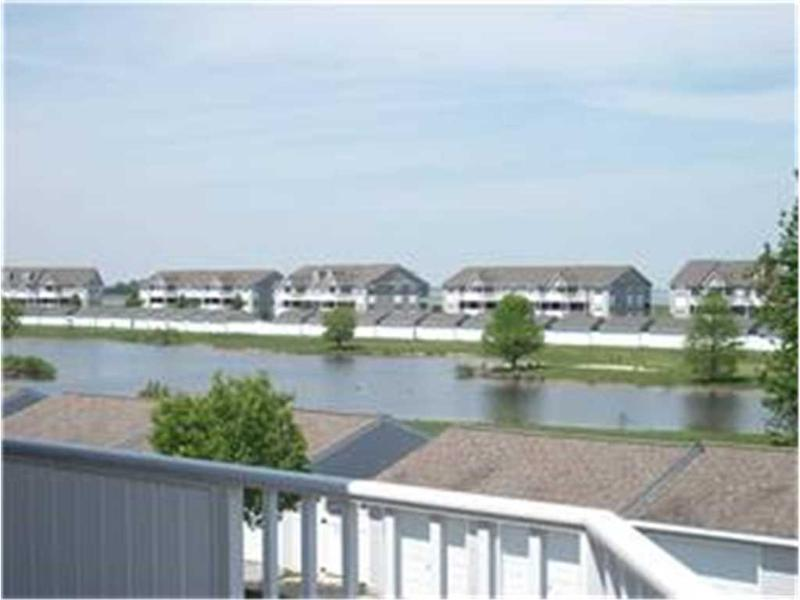 9405 (37514) Pettinaro Drive - Image 1 - Ocean View - rentals