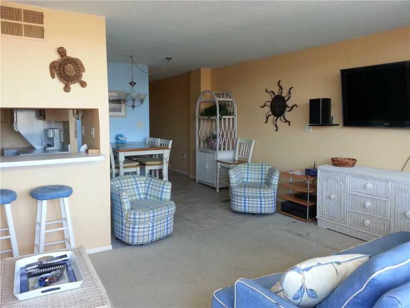 302 Annapolis - Image 1 - Bethany Beach - rentals