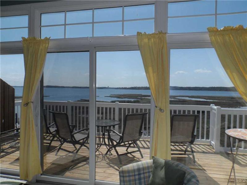 9 Pelican Road (BLDG 40004) - Image 1 - Fenwick Island - rentals