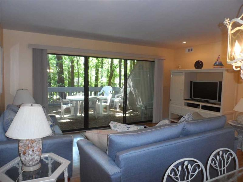 2804 Center Court - Image 1 - Bethany Beach - rentals