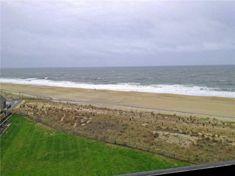 706 Chesapeake - Image 1 - Bethany Beach - rentals