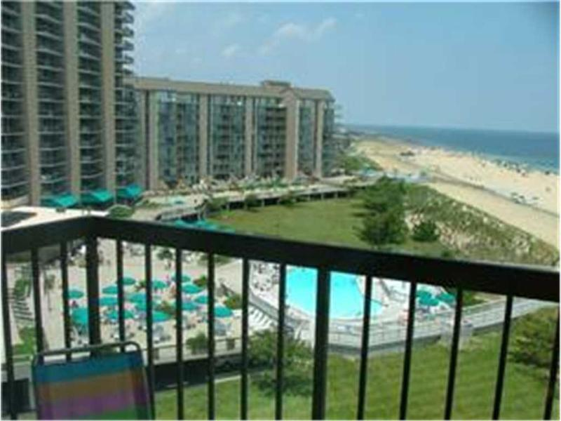 710 Farragut - Image 1 - Bethany Beach - rentals