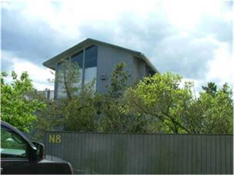 N8 (39674) Heron Road - Image 1 - Bethany Beach - rentals