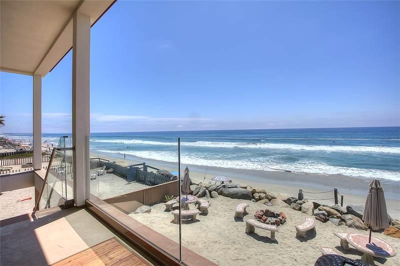 1303 Lower S. Pacific St. - Image 1 - Oceanside - rentals